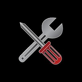 Settings App Icon